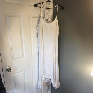 Justfab dress xxl